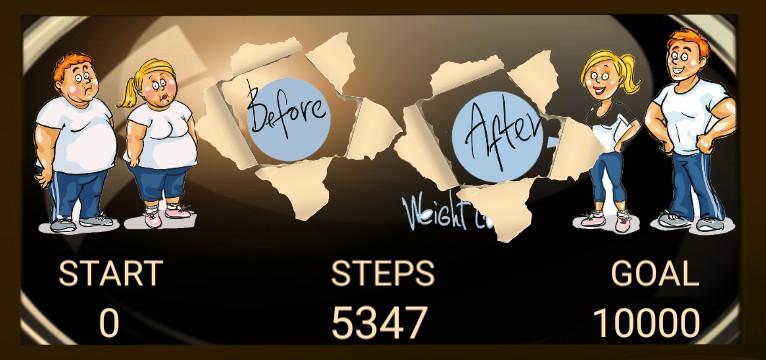 Step Design 1469