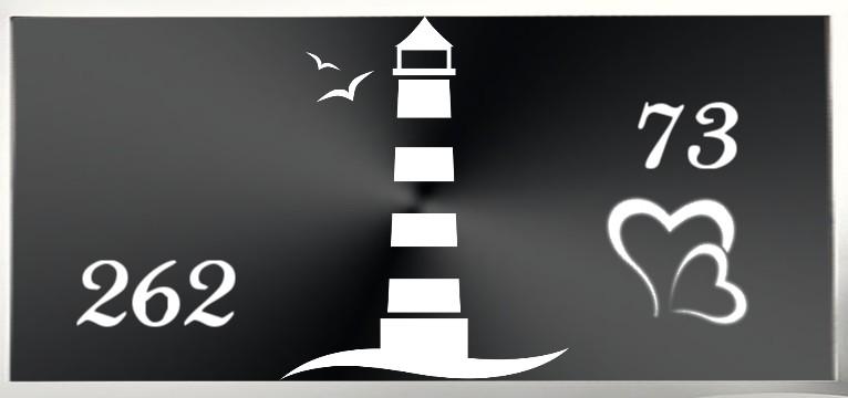 Herzschlag Kalorienverbrauch Lighthouse