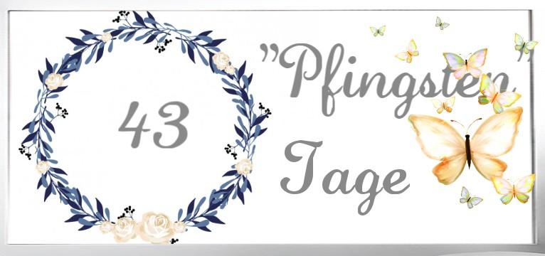 counter Pfingsten 1