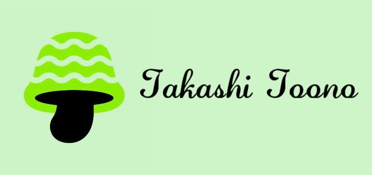 Takashi Toono