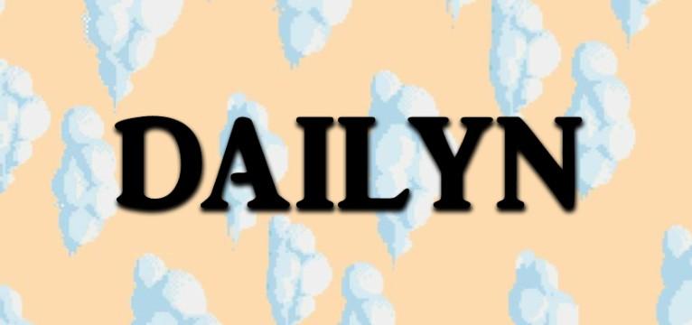 dailyn