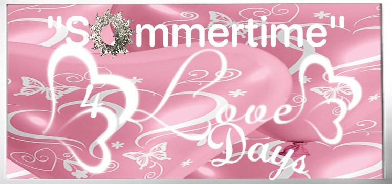 Counter Lovetime