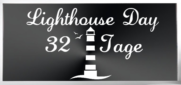 counter Lighthouse
