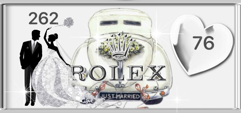 R...x  Herz Kalorien Hochzeitstag