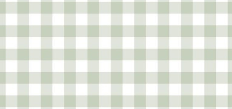 green:D