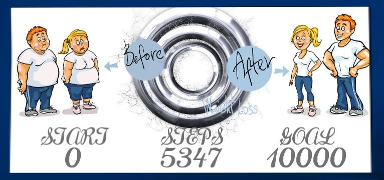 Step Design 1466