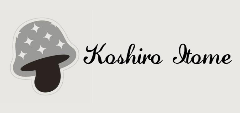 kashiro Itome