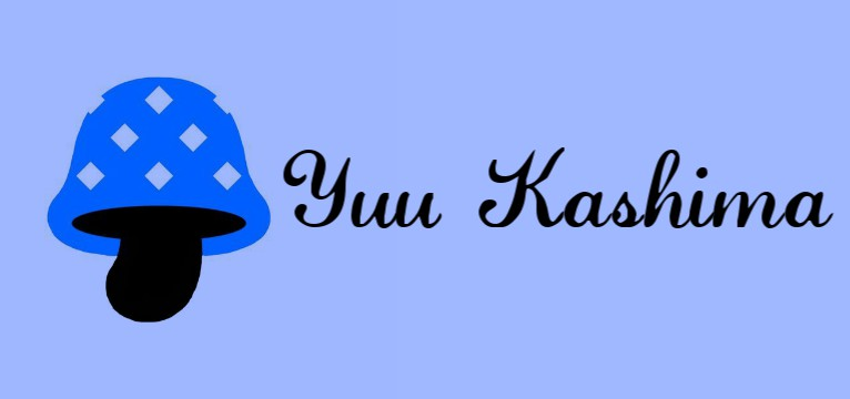 Yuu kashima