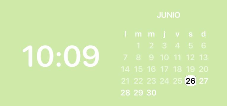 calendaralex