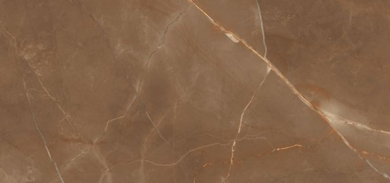 nude aesthetic marble