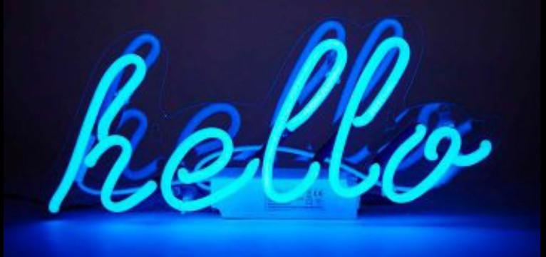 Dailyn Blue
