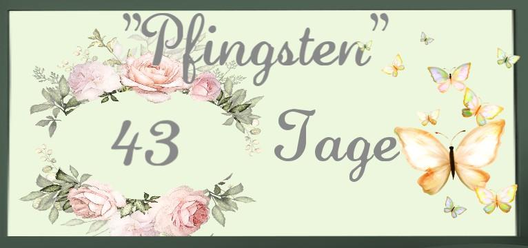 counter Pfingsten