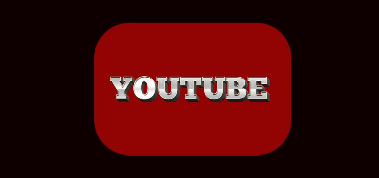 YouTube  Copy