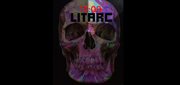 LitARC