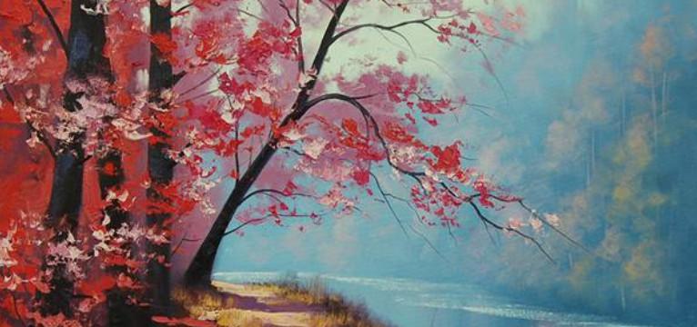 tree:D