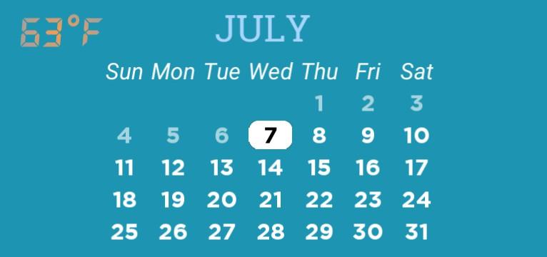 calendar/temp.
