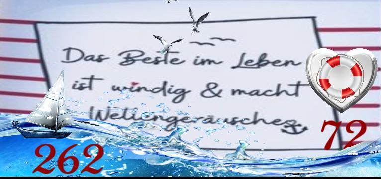 Herzschlag Kcl Kuestenkind  5