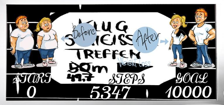 Step Comic Nacht