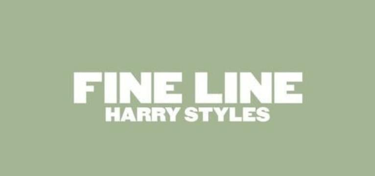 Harry green long