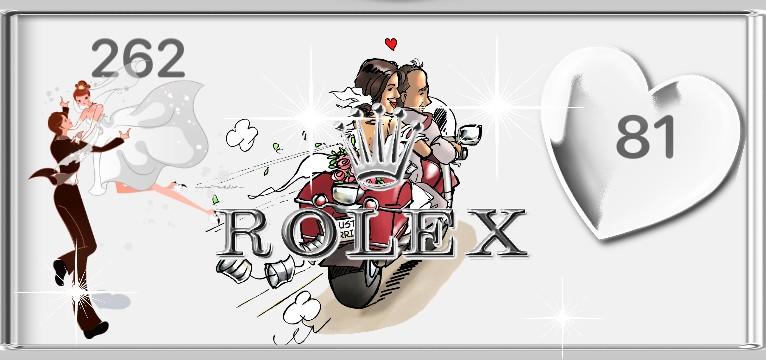 R...x  Herz Kalorien Hochzeitstag  Bike