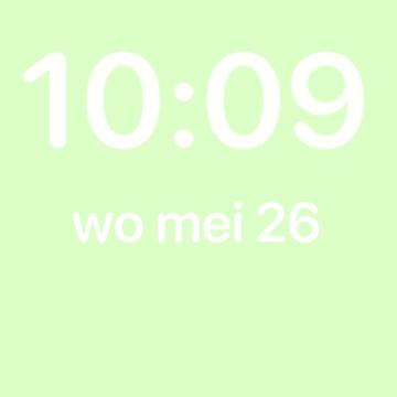 widget 1
