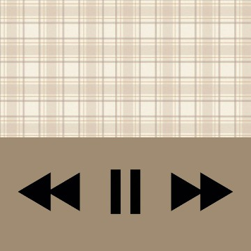 music beige