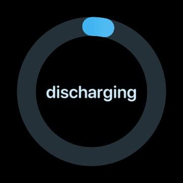 battery circle