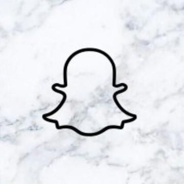 Snapchat Copy