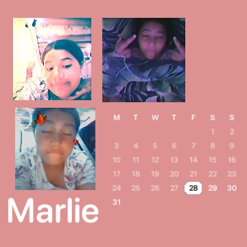 Marliee