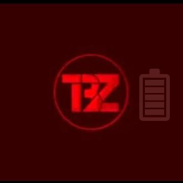 tbz batery