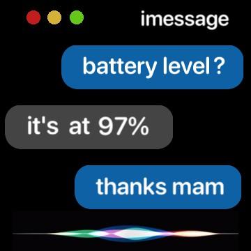 ios 14 battery