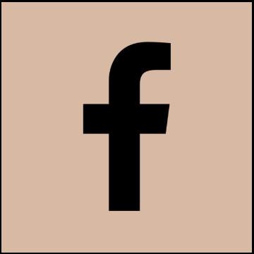 Brown Facebook