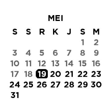 inumaki