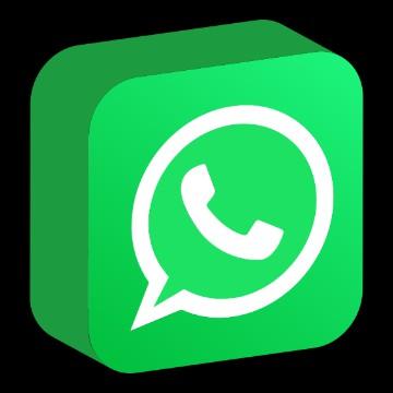 woles WhatsApp