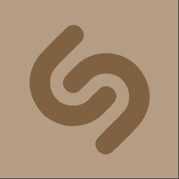 shazam brown
