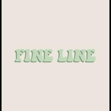 harry styles fine line