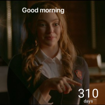 hope mikaelson weather Copy