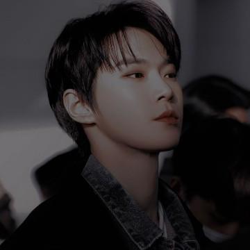 Doyoung Kim NCT