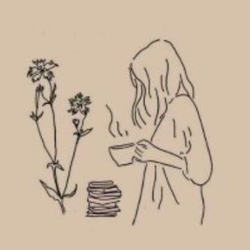 girl asthetic