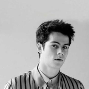 its Dylan biatch
