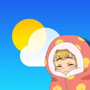 Armin SNK anime logo app