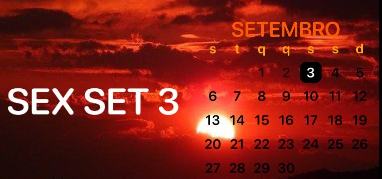 iOS15 Calendar