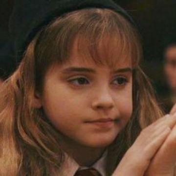 hermione widget