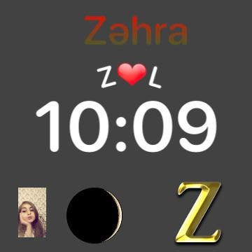 zhra Copy