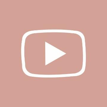 YouTube rosa