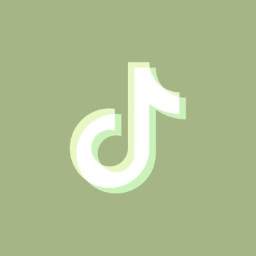 BTS :PARK JIMIN