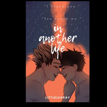 in a another life