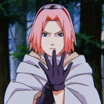 Sakura Widget #1
