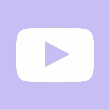 youtube purple