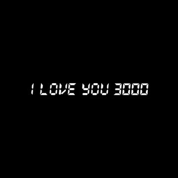 ily 3000